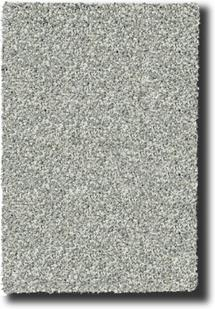 Twilight-39001-6699 Shag Area Rug