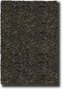 Twilight-39001-7722 Shag Area Rug