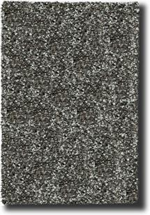 Twilight-39001-7799 Shag Area Rug
