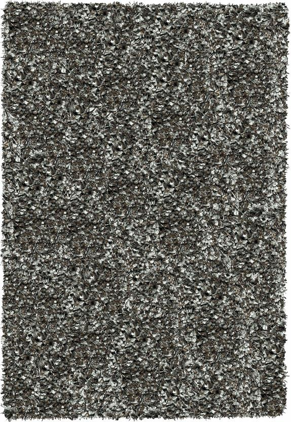 Twilight 39001 7799 Shag Area Rug