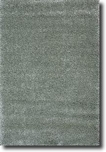 Twilight-39001-9944 Shag Area Rug