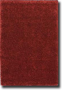 Twilight-39001-1177 Shag Area Rug
