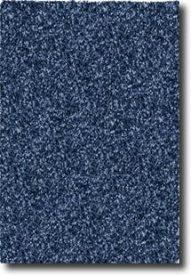 Twilight-39001-3311 Shag Area Rug