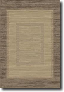 Bolero-63006-2313 Machine-Made Area Rug