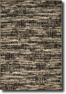 Bolero-63032-3343 Machine-Made Area Rug