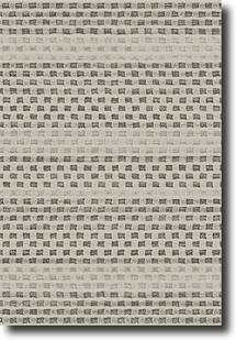 Bolero-63022-6343 Machine-Made Area Rug