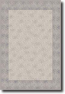 Bolero-63731-6343 Machine-Made Area Rug