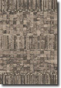 Bolero-63259-4343 Machine-Made Area Rug