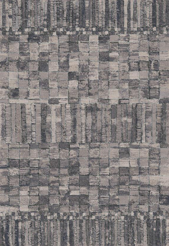 Bolero 63259 4343 machine made area rug alexanian for Alexanian area rugs