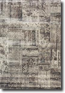Bolero-63318-6343 Machine-Made Area Rug