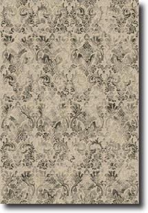 Bolero-63118-6353 Machine-Made Area Rug
