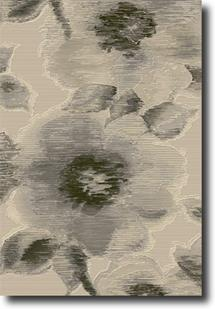 Bolero-63134-6343 Machine-Made Area Rug