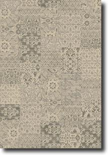 Bolero-63267-6353 Machine-Made Area Rug