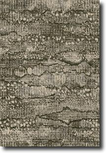 Bolero-63271-5323 Machine-Made Area Rug