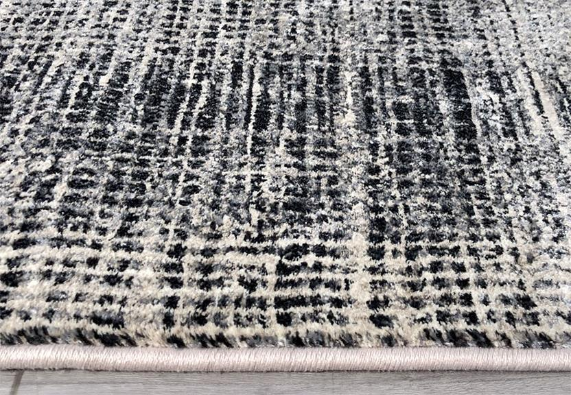 Bolero-63327-6353 Machine-Made Area Rug collection texture detail