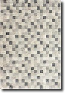 Bolero-63339-6353 Machine-Made Area Rug