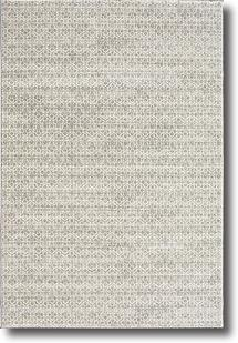 Bolero-63344-6353 Machine-Made Area Rug