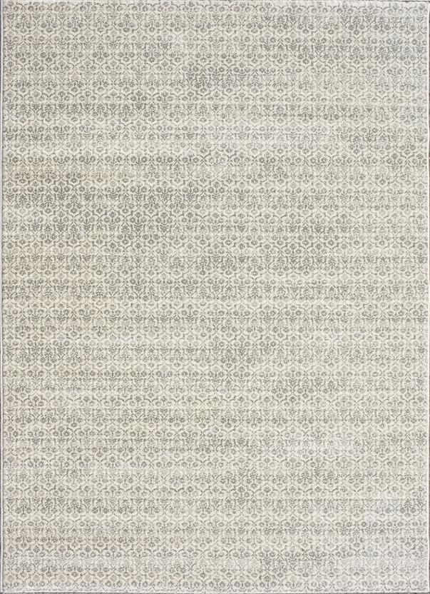 Bolero 63344 6353 machine made area rug alexanian for Alexanian area rugs