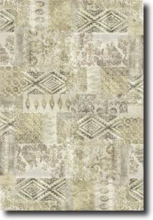 Bolero-63297-6212 Machine-Made Area Rug