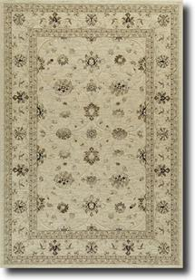 Bolero-63385-6323 Machine-Made Area Rug