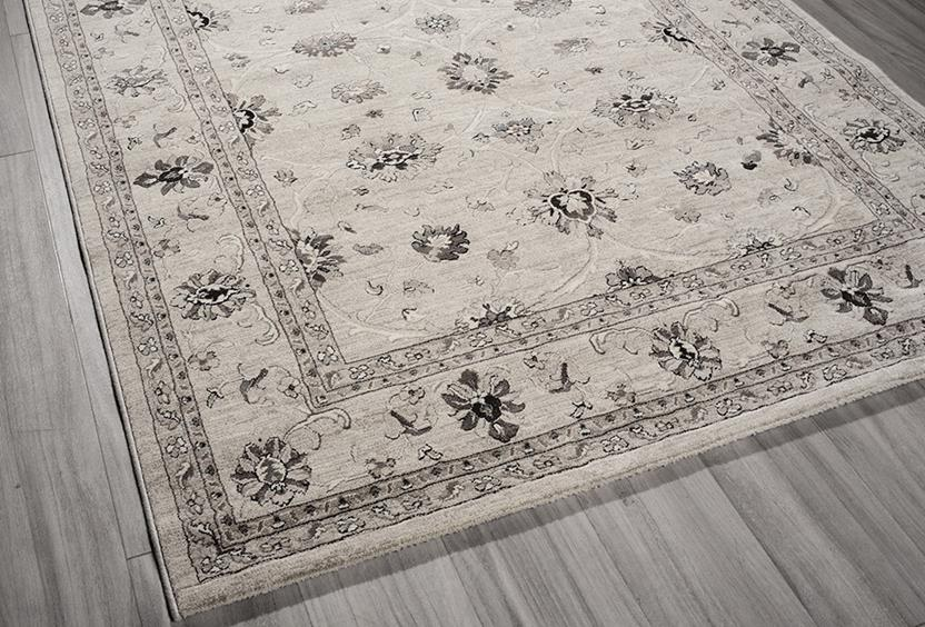Bolero-63385-6323 Machine-Made Area Rug collection texture detail