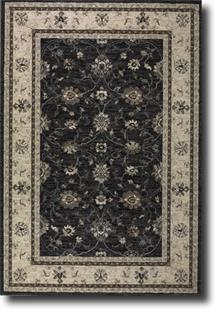 Bolero-63385-3363 Machine-Made Area Rug