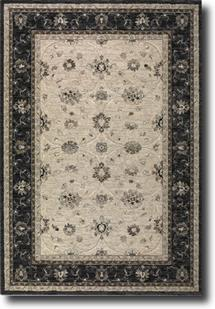 Bolero-63385-6333 Machine-Made Area Rug