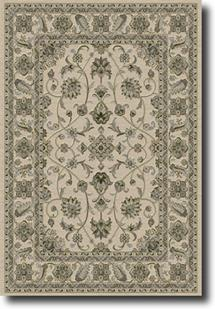 Bolero-63202-6363 Machine-Made Area Rug