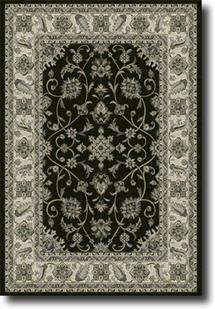 Bolero-63202-3363 Machine-Made Area Rug