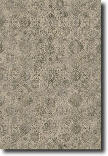 Bolero-63300-6343 Machine-Made Area Rug
