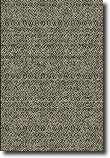Bolero-63187-3393 Machine-Made Area Rug