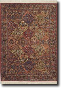 Up To20off Original Karastan 700 717 Machine Made Area Rug