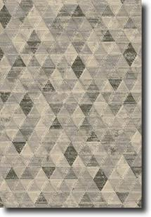 Bolero-63263-6353 Machine-Made Area Rug