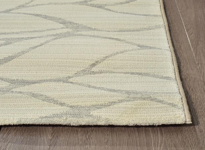 Bolero-63064-6676 Machine-Made Area Rug collection texture detail
