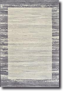 Bolero-63138-7696 Machine-Made Area Rug