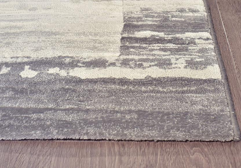 Bolero-63138-7696 Machine-Made Area Rug collection texture detail