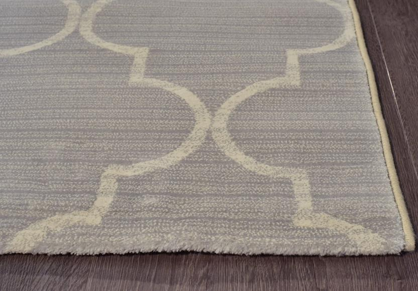 Bolero-63306-7666 Machine-Made Area Rug collection texture detail