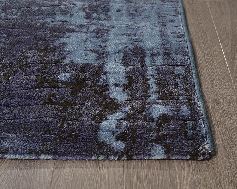 Bolero-63378-5131 Machine-Made Area Rug collection texture detail
