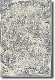 Bolero-63392-7646 Machine-Made Area Rug