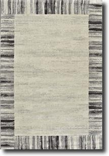 Bolero-63404-6696 Machine-Made Area Rug