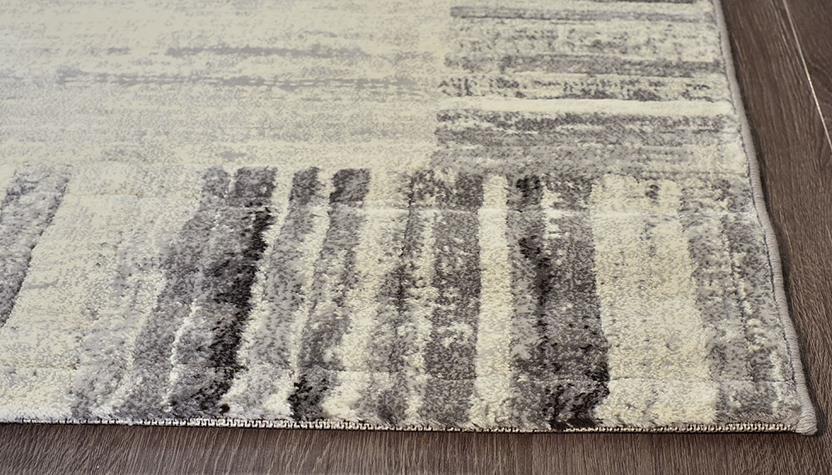 Bolero-63404-6696 Machine-Made Area Rug collection texture detail