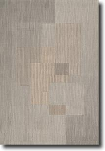 Calvin Klein - Loom Select-LS01-DRIFT Machine-Made Area Rug