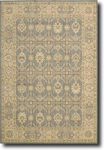 Persian Empire-PE23-SLT Machine-Made Area Rug
