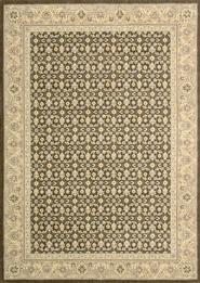 Persian Empire-PE26-CHO Machine-Made Area Rug
