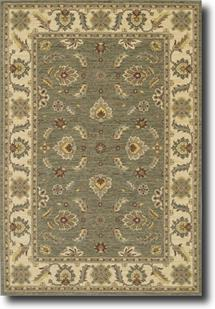 Sierra Mar-35505-33002 Machine-Made Area Rug