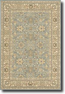 Sierra Mar-35505-33008 Machine-Made Area Rug