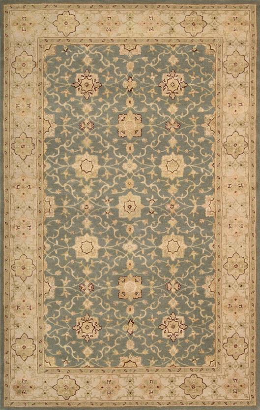 ruffs tagged accents blue large rug rugs alida klr area furniture collections is