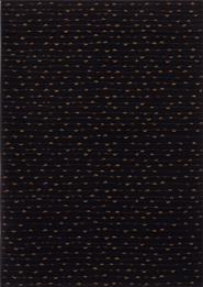 Woven Impressions-35502-14114 Machine-Made Area Rug