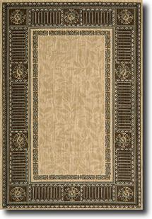Vallencierre-VA27-BGE Machine-Made Area Rug