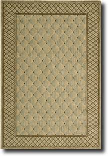 Vallencierre-VA26-BGE Machine-Made Area Rug